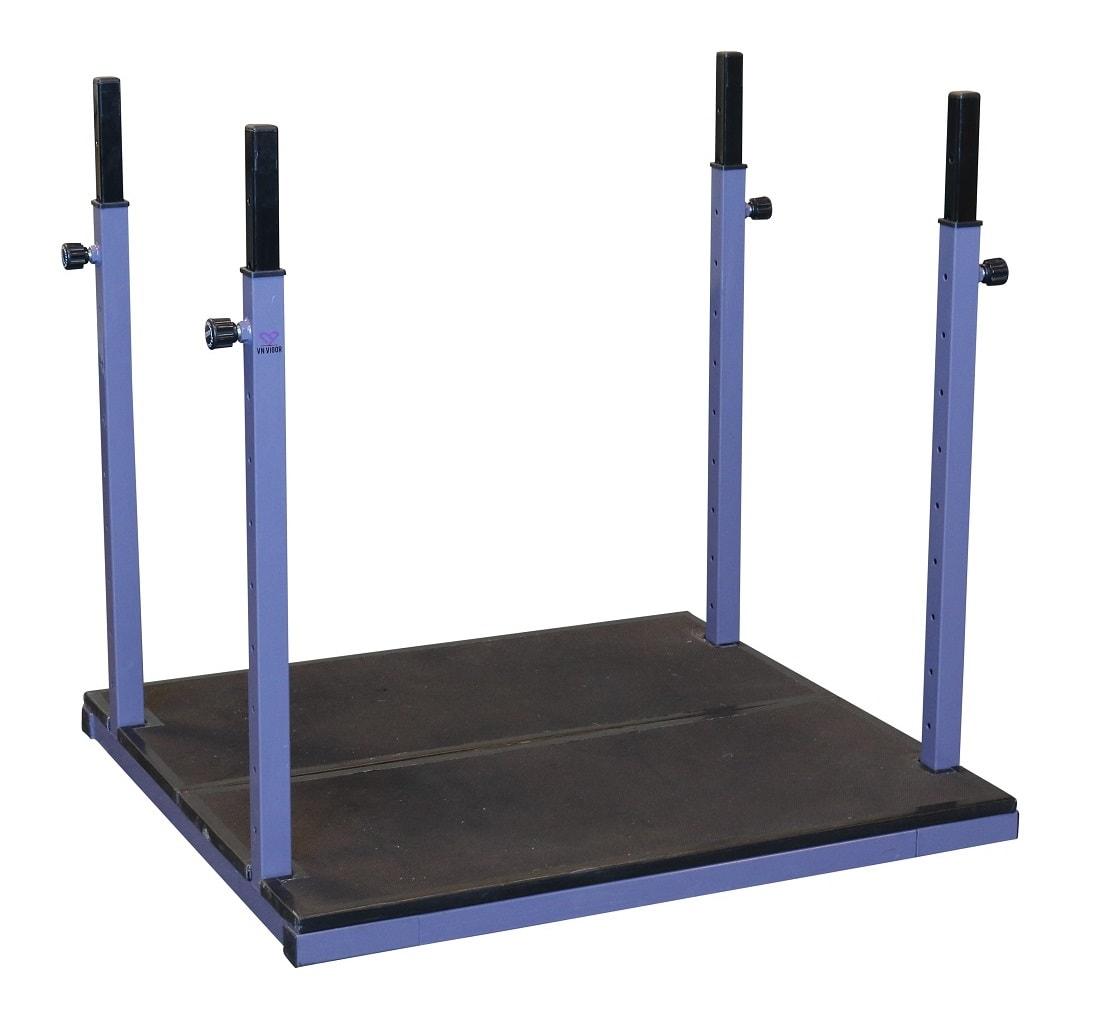 Buy the Evolution Training System - The Evolution Equipment