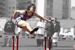 Agility – The Ability to Move Quickly, Precisely, and Safely