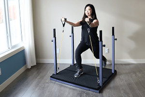 Exercise Blogs - Posture - The Importance of Alignment