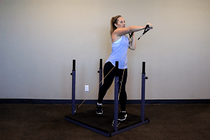 Exercise Blogs - More Than Strength and Endurance | Other Important Benefits of Exercise