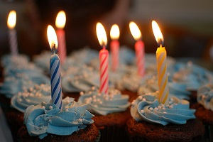 Mindset Blogs - Aging Or Ageless? You Get to Decide What Your Age Means