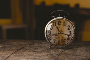 Mindset Blogs - Benefit Of Routine (And The Importance Of Breaking It)