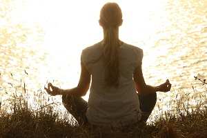 Breathe In, Breathe Out - How Breathing Can Change Your Life