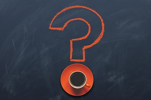 Mindset Blogs - Power Of WHY – 5 Questions You Should Ask Yourself