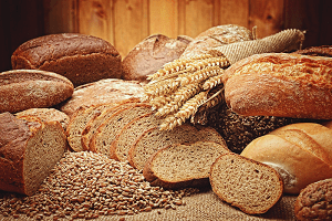 Nutrition Blogs - Carbs, Friend Or Foe - A Simple Analogy