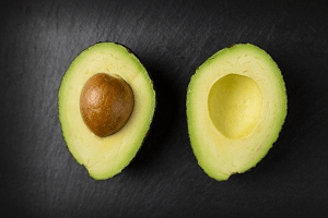 Nutrition Blogs - Fats Are NOT The Enemy – 7 Ways To Include Fat