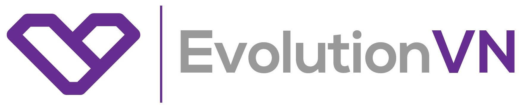 EvolutionVN
