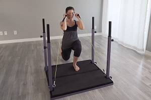 Exercise Blog - What Home Exercises Burn the Most Calories - The 7 Best Calorie-Burning Exercises
